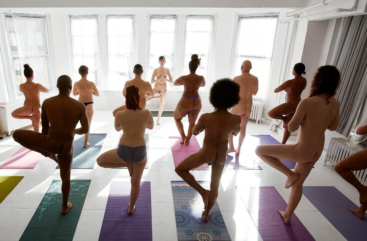 penis-photo-nude-yoga-orgy-made-phone-sex