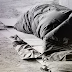 """""""Δεκάδες Έλληνες μετανάστες κοιμούνται στους δρόμους της Μελβούρνης"""".."""
