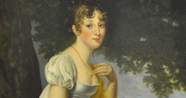 Anna Pavlovna of Russia