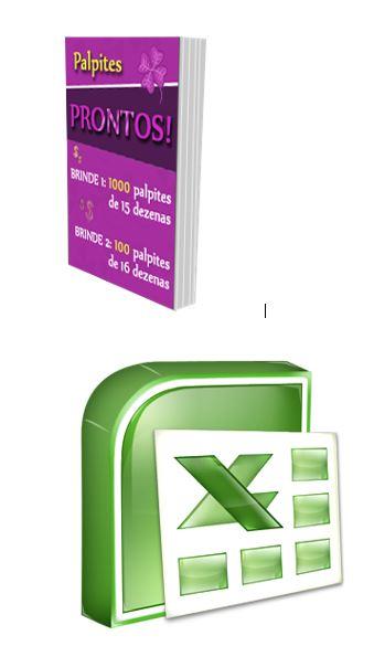E-book 40 Dicas Para Ganhar na LotoFácil