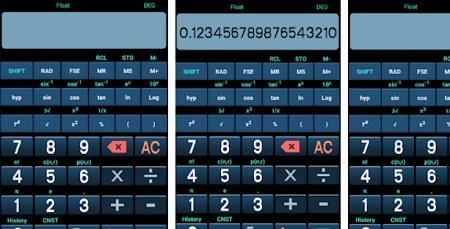 aplikasi kalkulator canggih apk