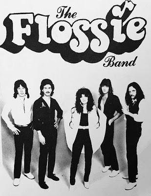 The Flossie Band