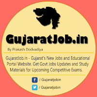 GUJARAT MOTOR VEHICLES DEPARTMENT LEARNER'S LICENCE COMPUTER TEST THE MOTOR VEHICLES ACT, 1988 & RULES QUESTION BANK