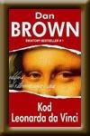 http://turystykaliteracka.blogspot.com/2014/01/kod-leonarda-da-vinci-dan-brown.html