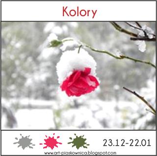 http://art-piaskownica.blogspot.ie/2015/12/kolory-grudnia.html