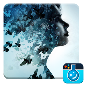 Photo Lab Photo Editor PRO V2.1.29 Full Apk