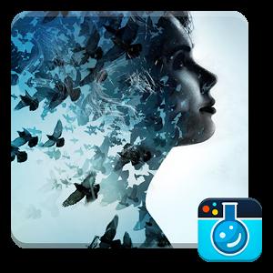 Download Photo Lab Photo Editor PRO v2.0.361 Full Apk