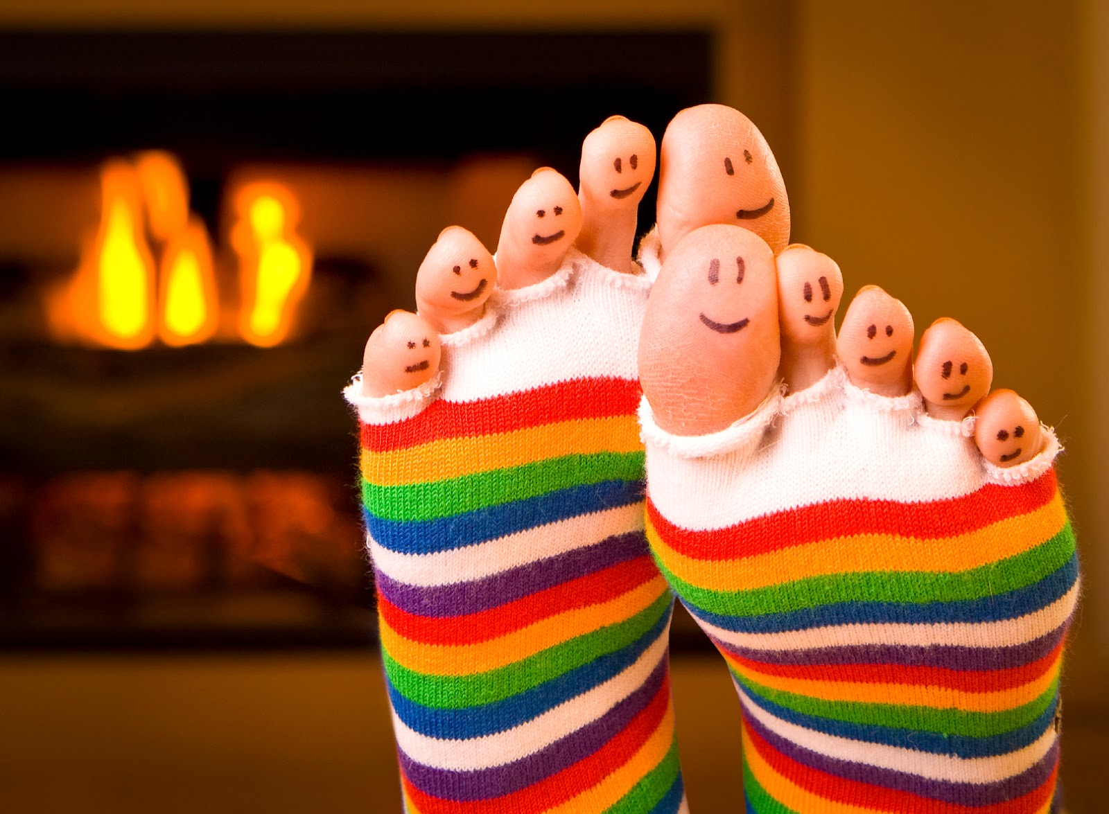Manwill Plumbing And Heating Inc Chilly Evenings Toasty