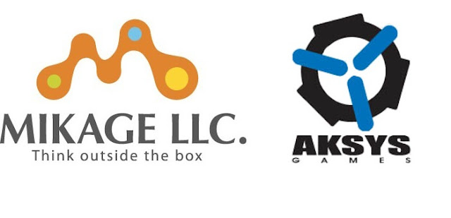 Mikage and Aksys Games are Working on an Original Project for PS5, PS4, Switch, Steam and VR