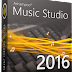 Ashampoo Music Studio + Crack
