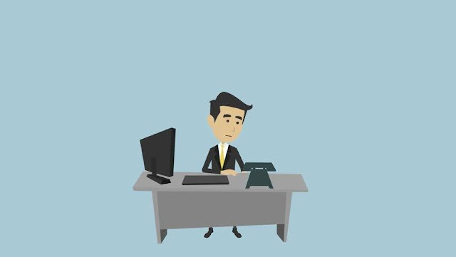 http://www.hostingforecommerce.com/2017/05/crazy-discount-15-best-wordpress-474.html