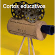 BASE DE DATOS DE CORTOS EDUCATIVOS
