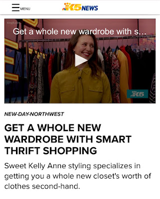 https://www.king5.com/article/entertainment/television/programs/new-day-northwest/get-a-whole-new-wardrobe-with-smart-thrift-shopping/281-28c6683e-cf1d-431e-ab38-34809a3e5ec7