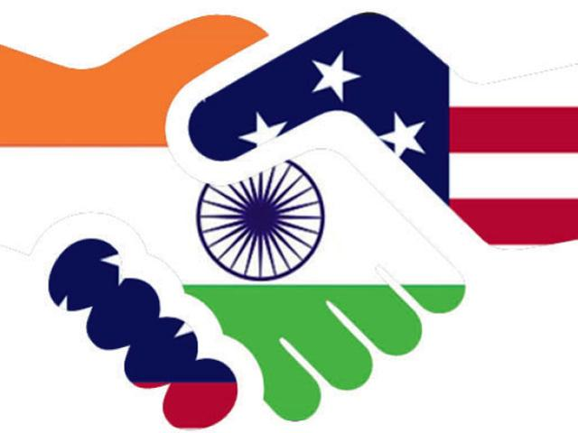 विश्व व्यापार संगठन (Know Full Details about WTO in Hindi)