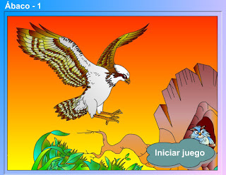 http://www.genmagic.net/repositorio/albums/userpics/abac1c.swf