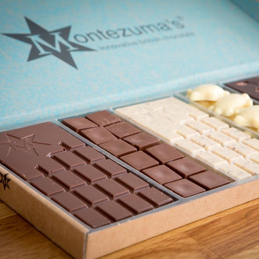 https://www.montezumas.co.uk/chocolate-club-c6/the-real-chocolate-club-membership-p207