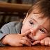 Korek & makan tahi hidung boleh cegah kaviti, ulser perut, malah HIV juga - Kajian