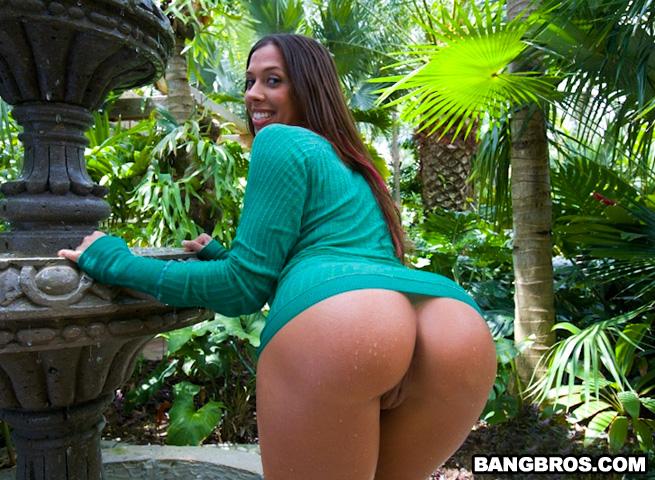 Rachel starr of the jungle