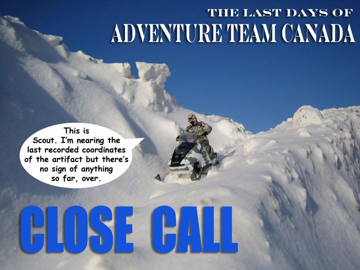 http://old-joe-adventure-team.blogspot.ca/2014/02/adventure-team-close-call-part-1.html