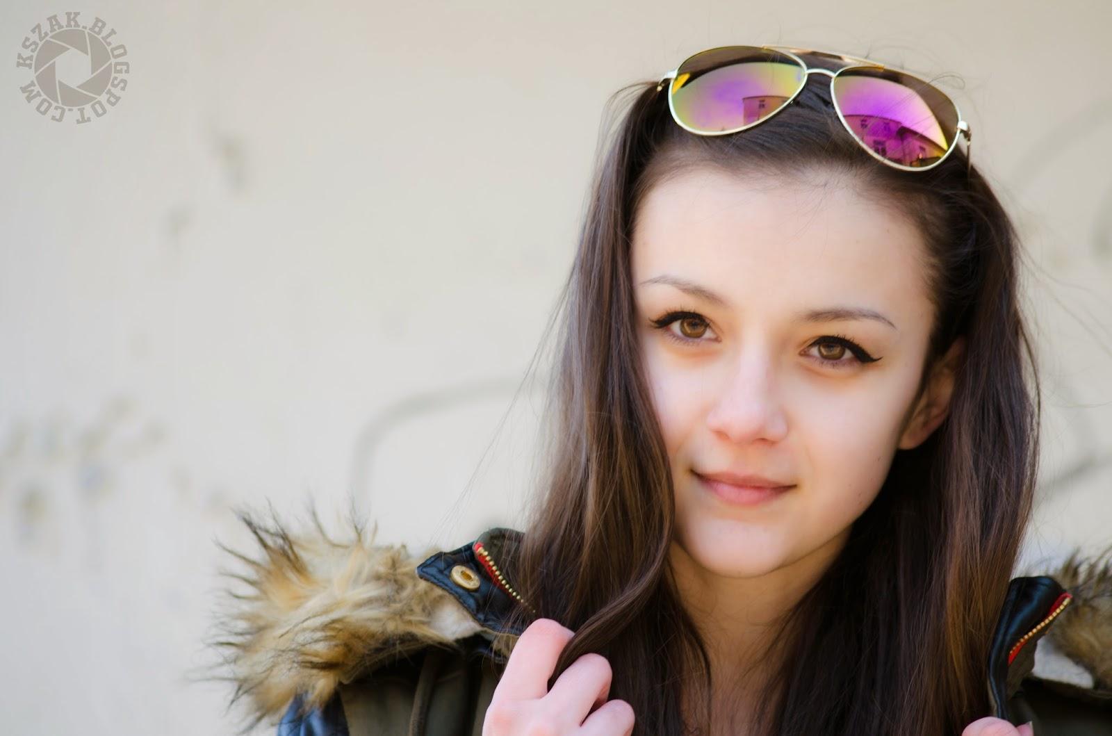 Natalia Jaworzno