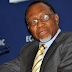Motlanthe says it's time for Zuma and his top five to go: report