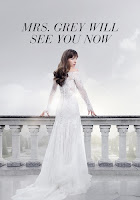 http://www.hindidubbedmovies.in/2017/10/fifty-shades-freed-2018-full-hd-movie.html