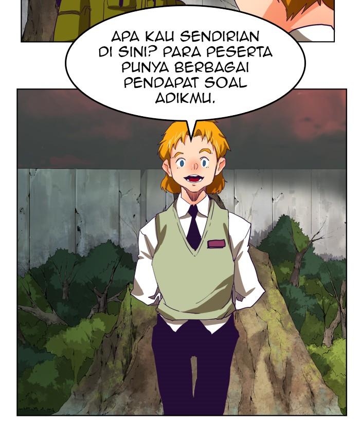 Dilarang COPAS - situs resmi www.mangacanblog.com - Komik the god of high school 326 - chapter 326 327 Indonesia the god of high school 326 - chapter 326 Terbaru 89 Baca Manga Komik Indonesia Mangacan