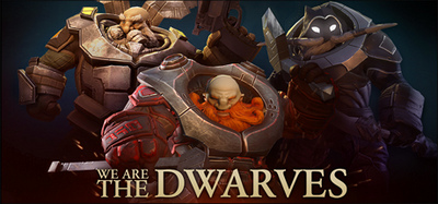 we-are-the-dwarves-pc-cover-www.ovagames.com