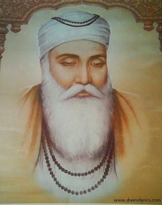Lakh  khushiya patshahiya Gurbani Mp3 Download HD Video And Lyrics