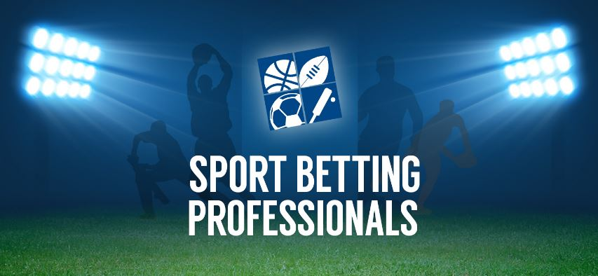 Today December 11th Sport Betting Tips - Joint 9ja