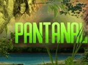 novela Pantanal