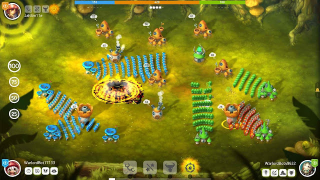 screenshot-3-of-mushroom-wars-2-pc-game