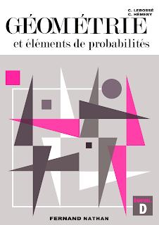 Manuels de mathématiques anciens (principalement pour le lycée) - Page 2 Couv_TleD-Ge%25CC%2581ome%25CC%2581trie