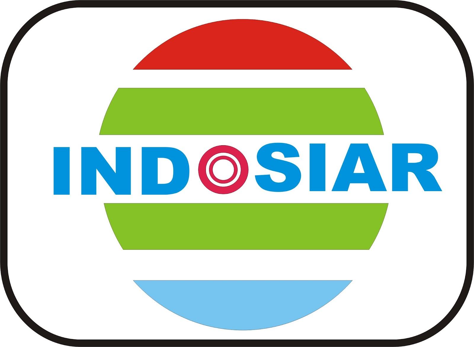 Indosiar: Streaming Indosiar