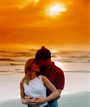 عالم الرومانسية اجمل صور معبرة عن الحب صور معبرة عن الحب
