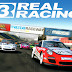 Download Real Racing 3 4.7.2 APK for Android