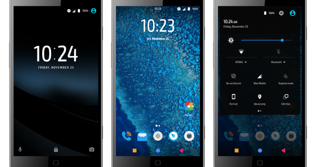 How To Root Tecno Wx3 Without Pc