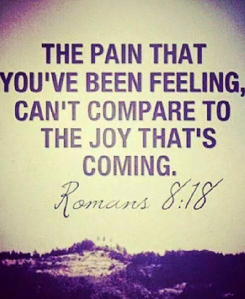 bible verses about struggle - photo #4
