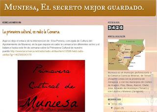 http://muniesarba.blogspot.com.es/