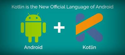 ما-هي-لغة-كوتلن-Kotlin