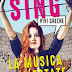 """Sing - La musica dell'estate"" di VIVI GREENE"