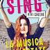 """""""Sing - La musica dell'estate"""" di VIVI GREENE"""