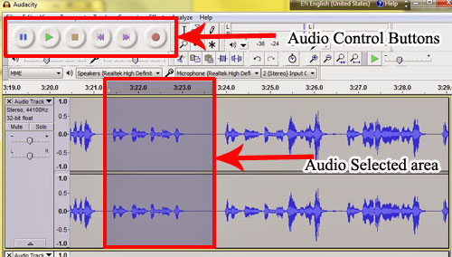 software-for-audio-recording-and-editing