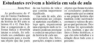 http://www.newsflip.com.br/pub/cidade//index.jsp?edicao=4706