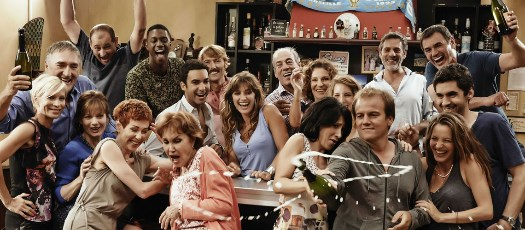 Plus belle la vie en avance spoilers derniers épisodes
