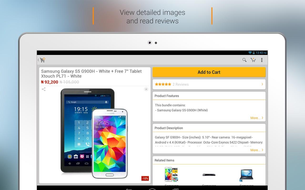 b0ffbf91ad947 jumia جوميا للتسوق عبر الانترنت