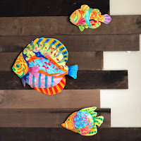 https://www.ceramicwalldecor.com/p/fish-discus-wall-decor-2-of-2.html
