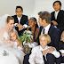 Brad Pitt breaks his silence on divorce from Angelina Jolie