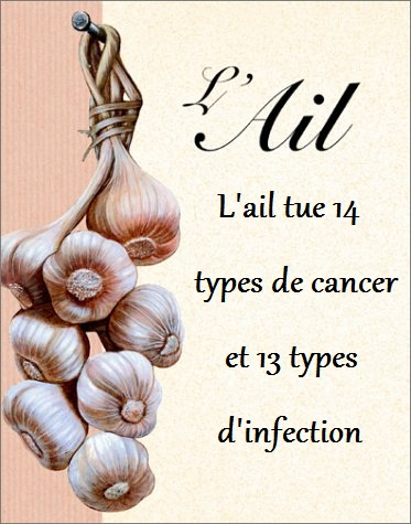 l_ail_contre_cancer
