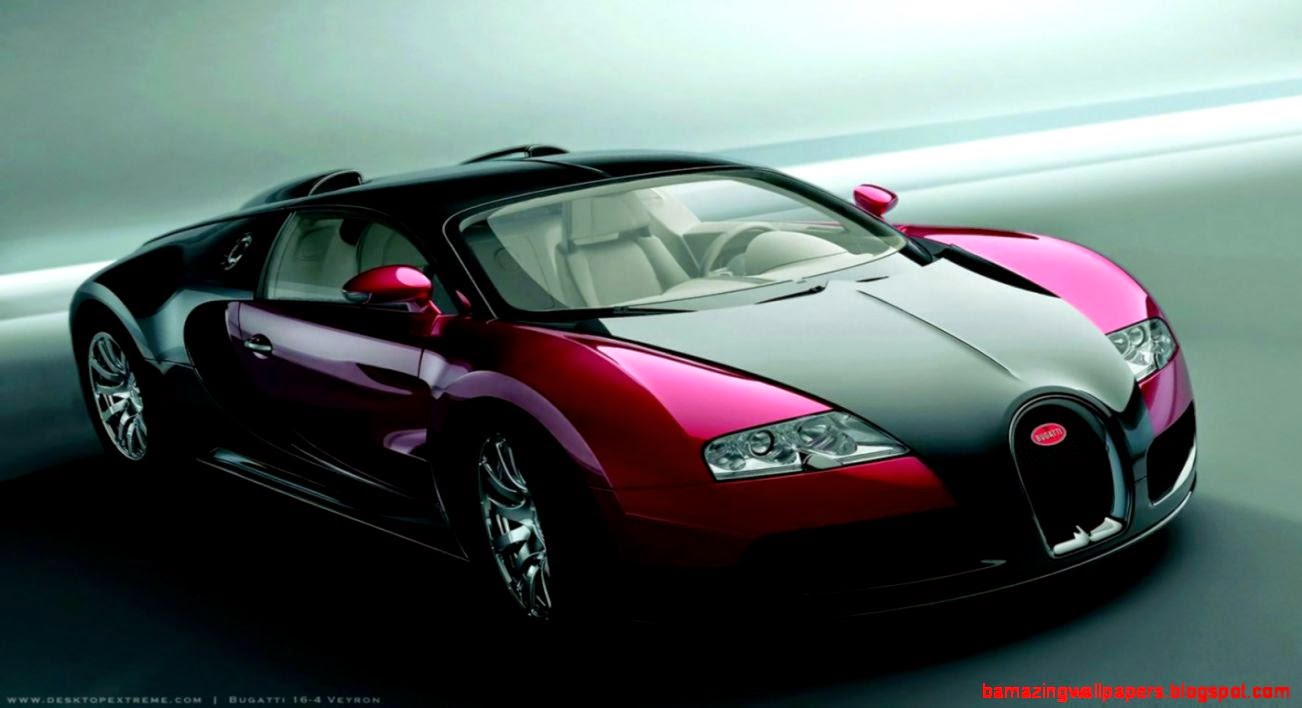 Highest Rated Luxury Cars